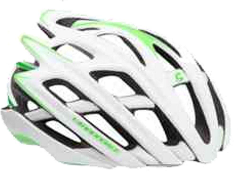 Cannondale Cypher Road - Casco de bicicleta ligero cómodo Anti ...