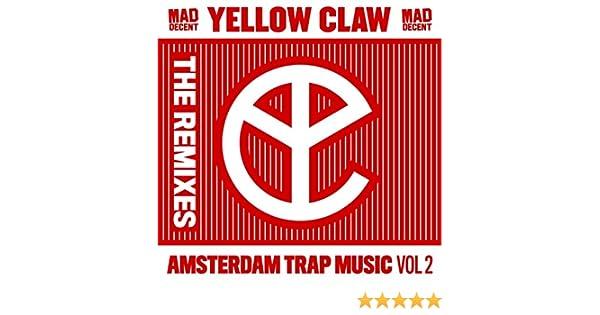 yellow claw kaolo angger dimas remix