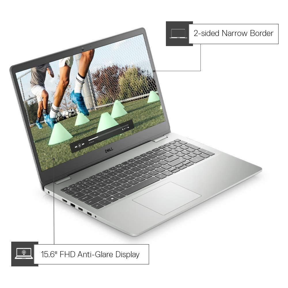 Image result for Dell Inspiron 3501 i7 processor