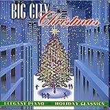 Big City Christmas