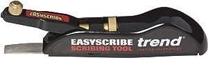 Trend UE/SCRIBE EasyScribe Scribing Tool