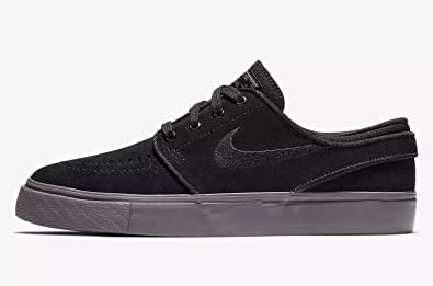 5277294de78cb Image Unavailable. Image not available for. Color  Nike SB Stefan Janoski  ...