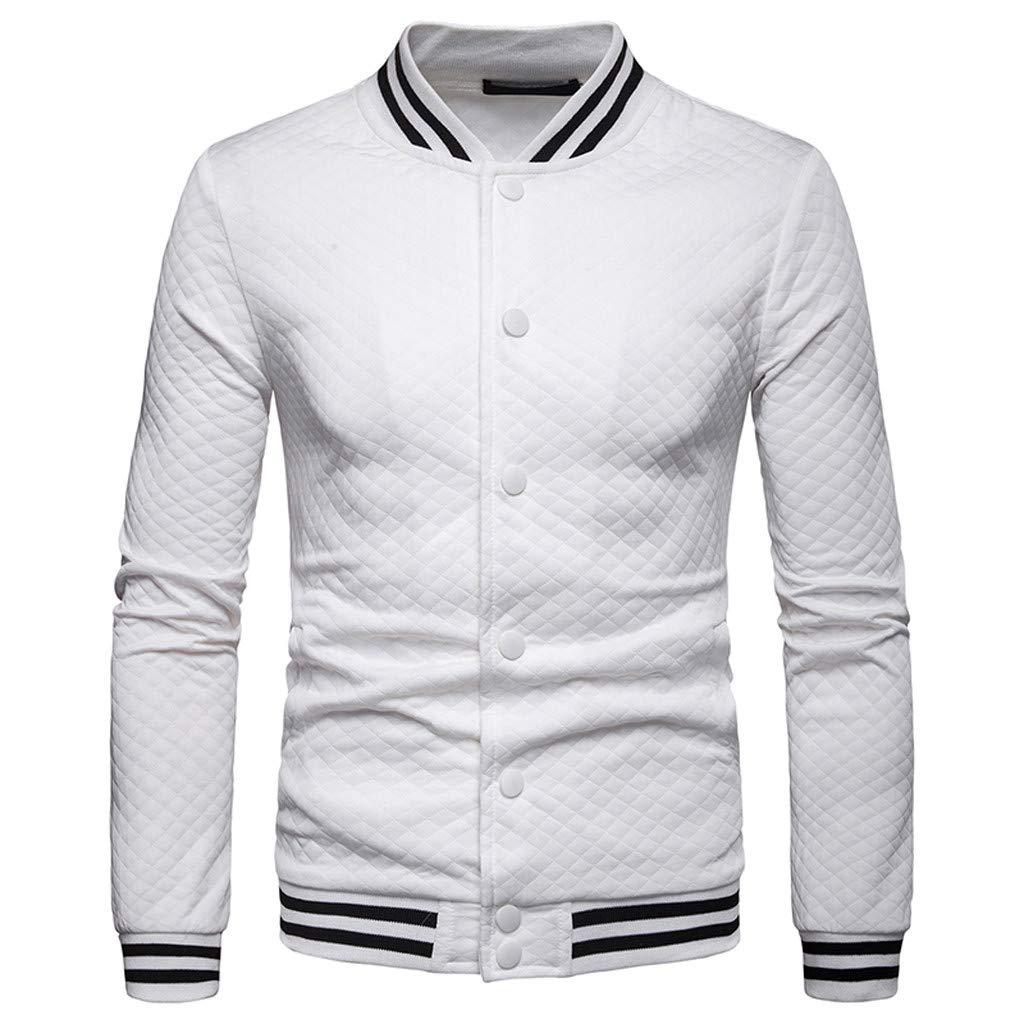 Camicie classiche : SOMESUN Top da uomo SOMESUN Pullover