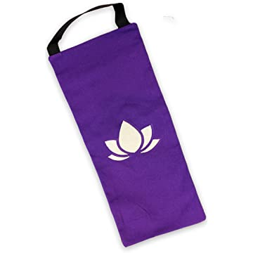 reliable YogaAccessories Resistance