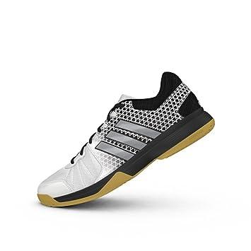 Hallenschuhe Angebote adidas Performance Ligra 3