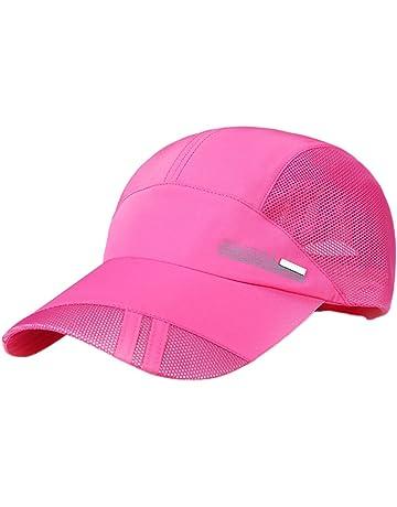 518a9a745b3 Amazon.com  Scrub Caps - Caps   Hats  Sports   Outdoors