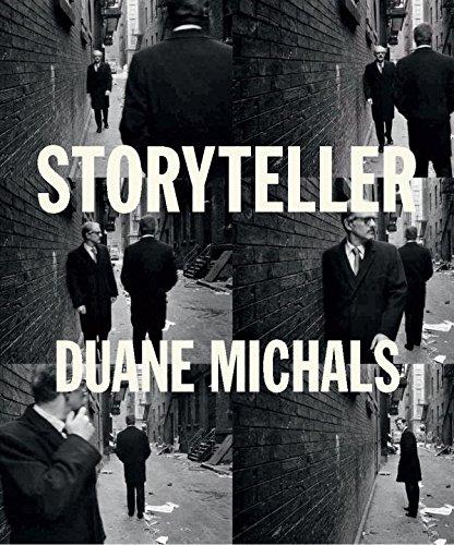 storyteller-the-photographs-of-duane-michals