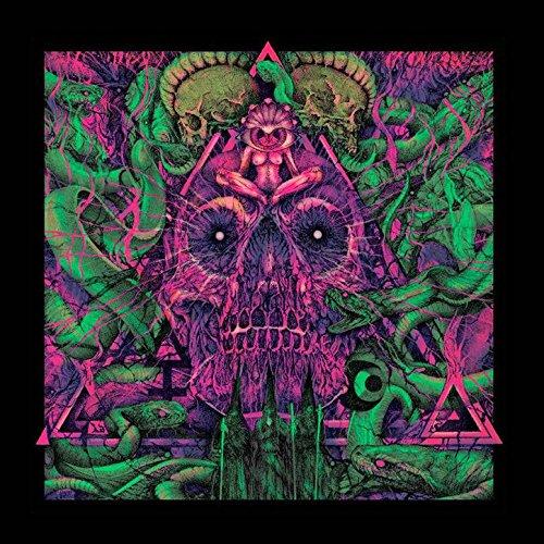 doom snake cult - 4