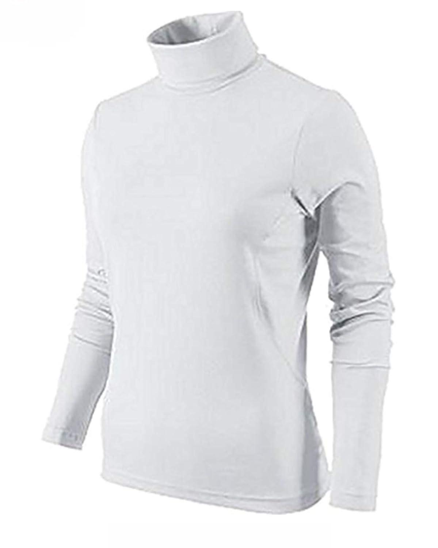 Polo para Hombre de algodón Resistente, Talla S, M, L, XL, XXL ...