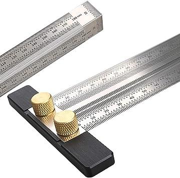 Federringe DIN 127 V2A rostfrei 10St 16,0mm