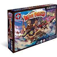 Jogo Navio Pirata, Estrela Premium Games