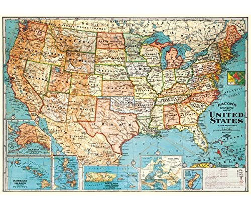 paper maps for sale Rand mcnally's folded map featuring the streets of dallas, irving & carrollton shows all interstate, us, state, and county highways, along with clearly indicated parks, points of interest, airports, county boundaries, and streets.