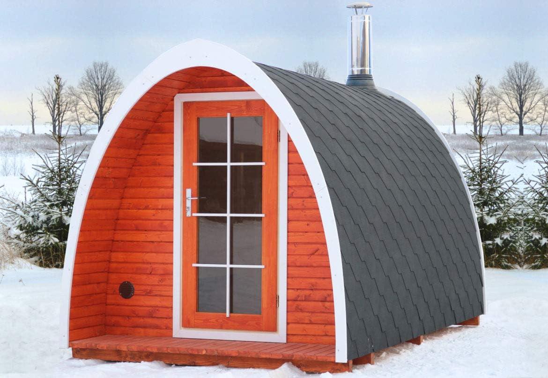 Basisago Kit de Sauna en Bois,Fabriqu/é /à Partir de Bois Naturel Sauna Set avec Seau et Louche en Bois Combin/ée Set Accessoire de Sauna Essentiels du Spa pour Hammam