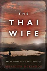 The Thai Wife Paperback