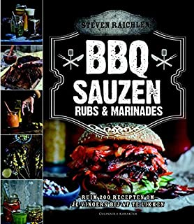 Review: BBQ Magic Roel Westra (Pitmaster X