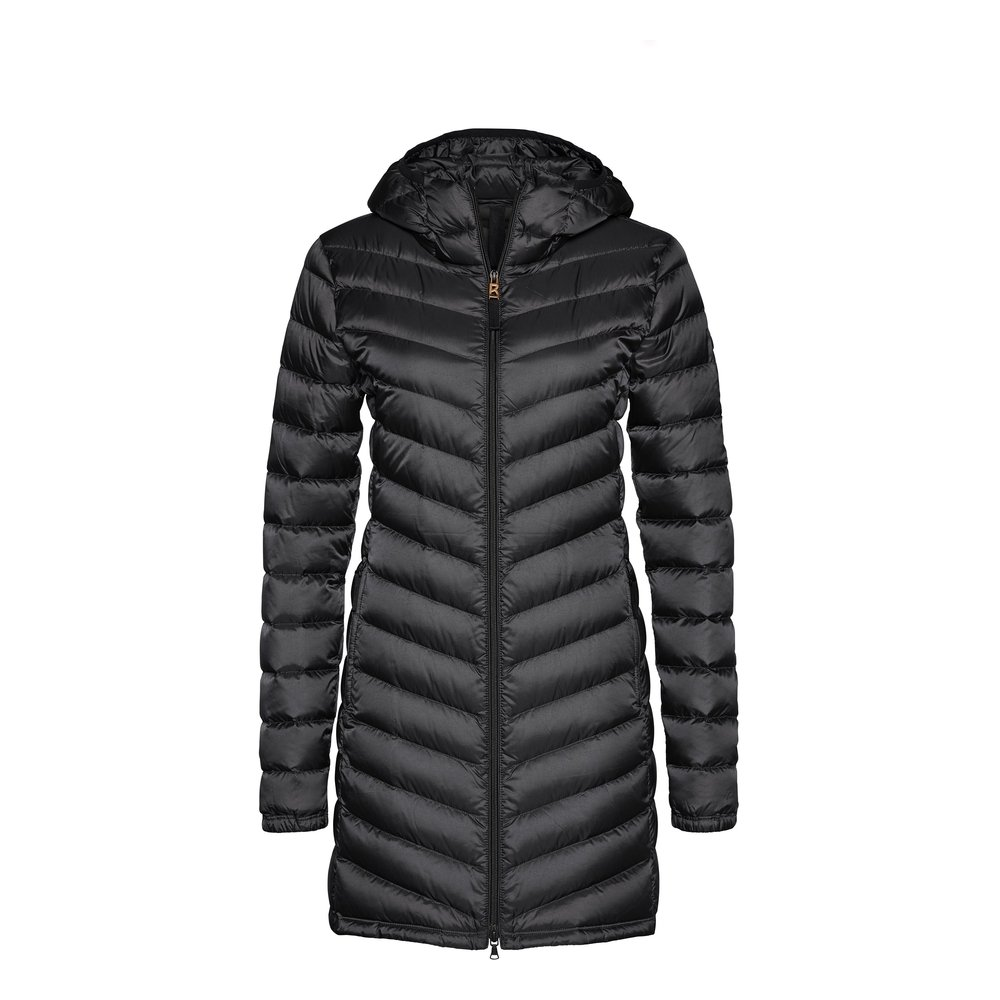 Bogner Fire + Ice - Chaqueta - para mujer negro 44