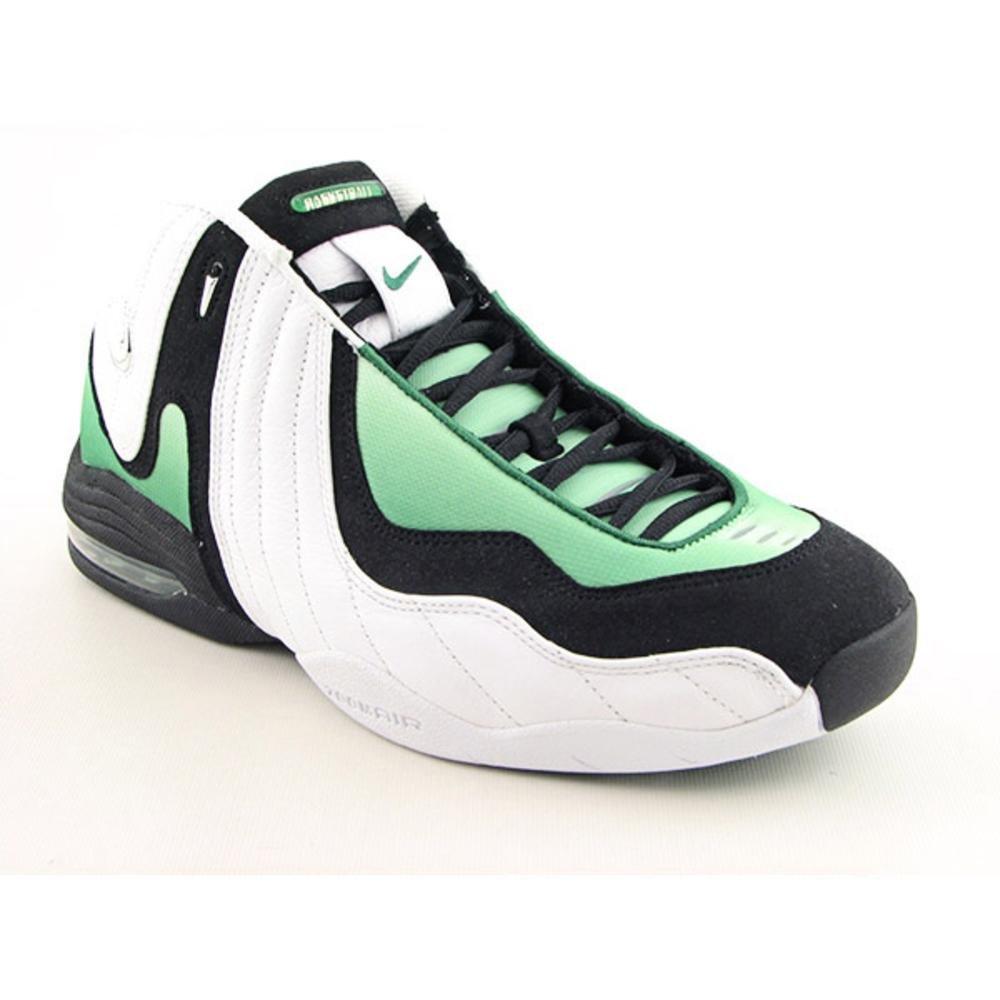 Nike Element Kapuzenpullover