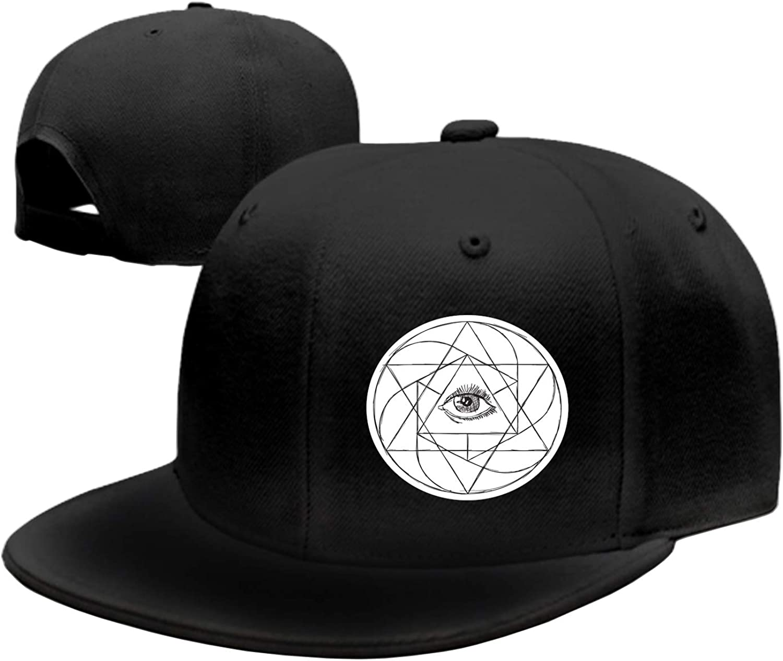 Happy Birthday to You Statement Geburtstag Adjustable Sandwich Baseball Cap Cotton Snapback Peaked hat
