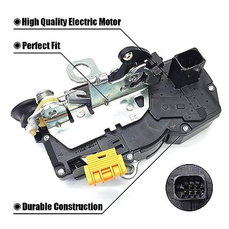 [DIAGRAM_5NL]  power lock 08 impala power lock | 2008 Chevy Impala Door Lock Wiring Diagram Free Download |  |