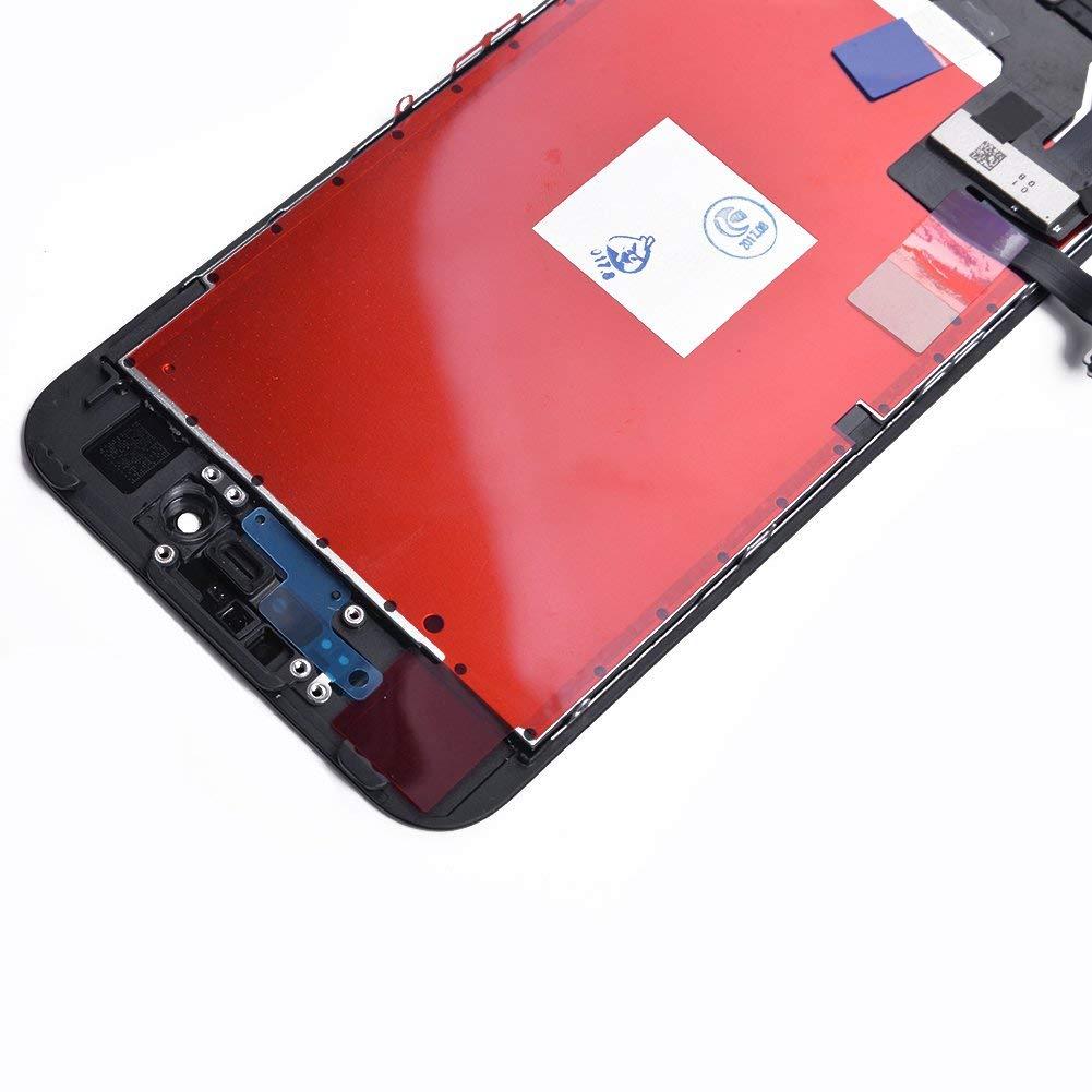 Vitre Tactile Display LCD écran de Remplacement B-028