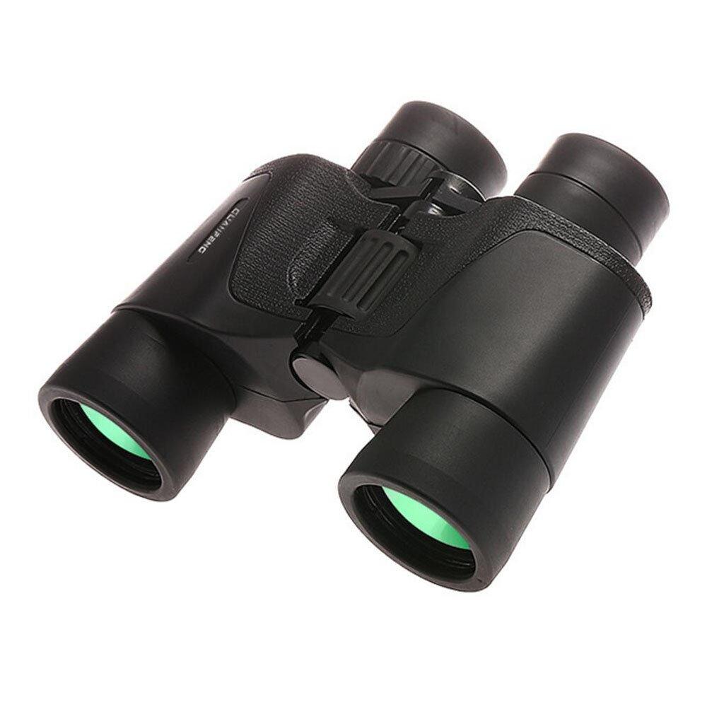 公式サイト Fly 8 8 B07H89D34R X 42 パワフルフルサイズ双眼鏡 Fly 高耐久クリア双眼鏡双眼鏡 B07H89D34R, ベクトル リポイント:2b416571 --- a0267596.xsph.ru