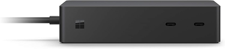 NEW Microsoft Surface Dock 2