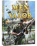 Men of Valor - PC