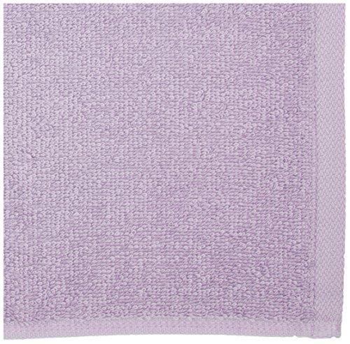 Товар для ванны AmazonBasics Cotton Washcloths