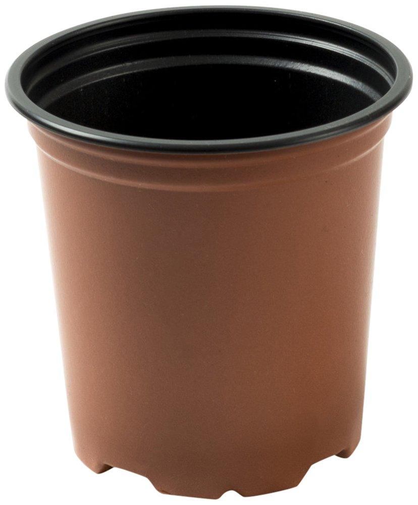 Nutley's 50 x 9cm Modiform Plastic Plant Pots Nutley's HSM279G50