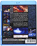 Space Battleship Yamato Final Chapter [Blu-ray](Japan Import)