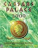 Caesar s Palace 2000: Millenium Gold Edition - PC