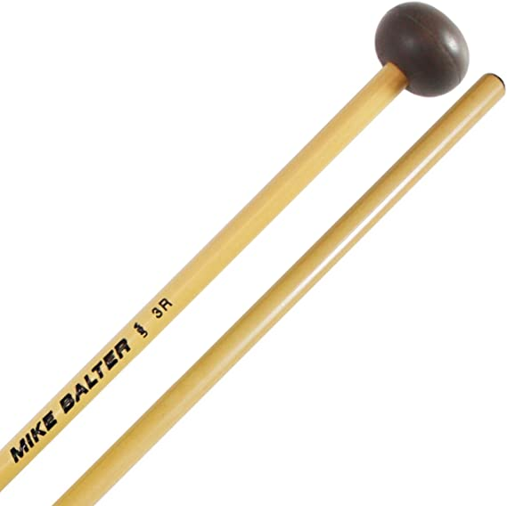 Mike Balter Xylophone B3B inch