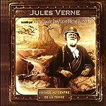 Voyage au centre de la terre   Jules Verne