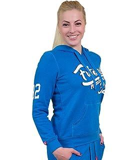 ae7dceb0c4e James and Paul Ladies Pullover Hoodies Women Designer Tracksuits Tops  Womens Sweatshirt Jumper Hoody Hooded…