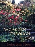Garden Through the Year