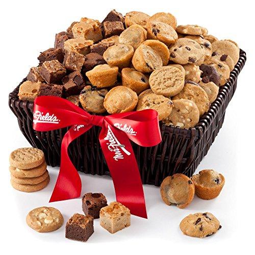 mrs-fields-delectable-bites-baskets