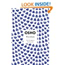 Freedom: The Courage to Be Yourself (Osho, Insights for a New Way of Living Series)