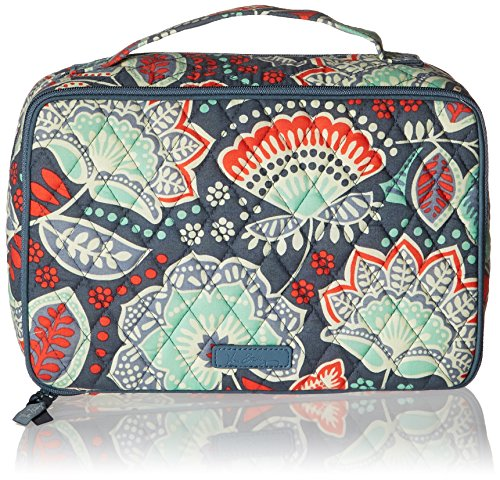 5902d59439c makeupbag · Cosmetic. luggage blush brush case nomadic