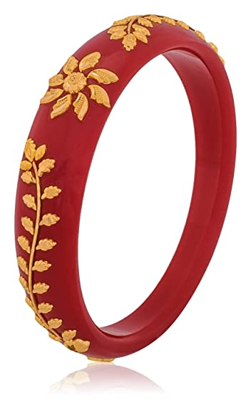beautiful how a women for much wiseshe designs bangle bengali does gold jewellery bangles cost
