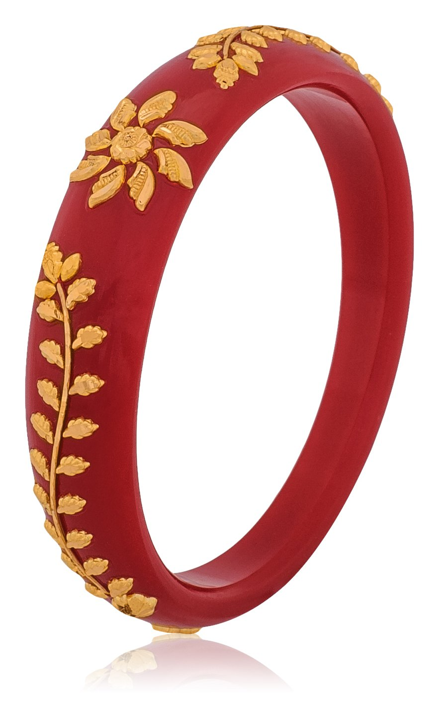 Senco Gold 22k Yellow Gold Bangle For Women Buy Online In Costa Rica Senco Gold Products In Costa Rica See Prices Reviews And Free Delivery Over 40 000 Desertcart,Graphic Design Sacramento