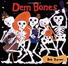 Dem Bones (Avenues)