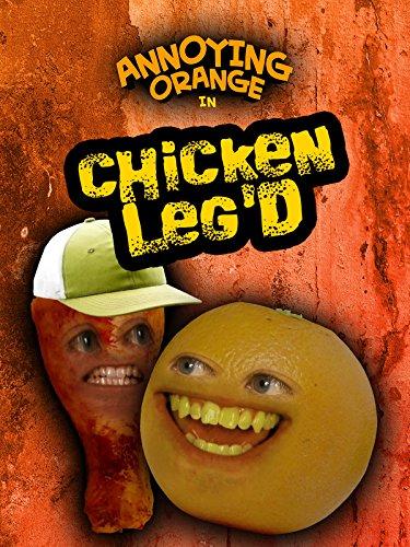 clip-annoying-orange-chicken-legd