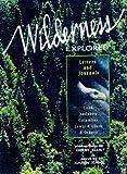 Wilderness Explored, Karen Kane, 1559717122