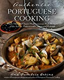 Authentic Portuguese Cooking%3A More Tha