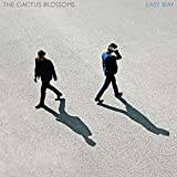 Buy THE CACTUS BLOSSOMS – Easy Way New or Used via Amazon