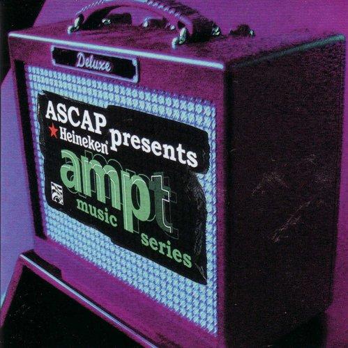 ascap-presentsheineken-ampt-music-series