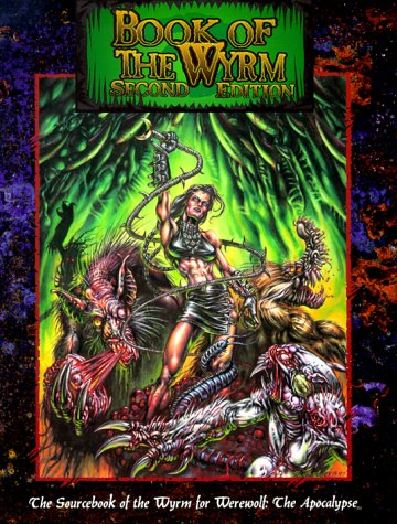 BOOK OF THE WYRM PDF DOWNLOAD