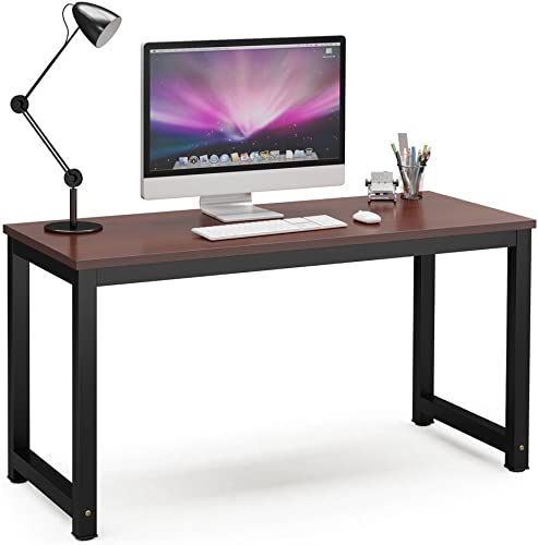 Tribesigns Modern Computer Desk