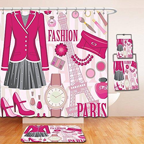 dress boutiques in philadelphia - 4