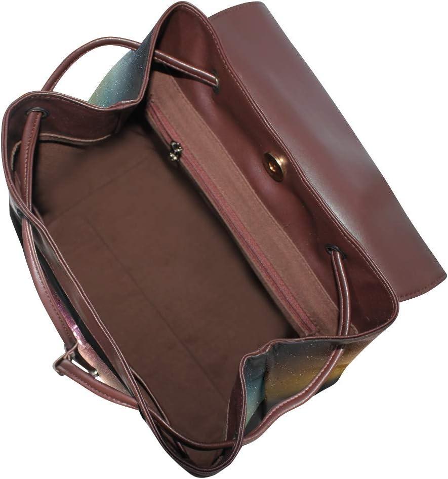 School Bag Shopping Bag Backpack Travel Bag Storage Bag For Men Women Girls Boys Personalized Pattern Person